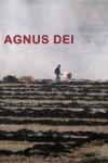 """""""Agnus dei"""" un film distribuito da Apapaja - Produzioni cinematografiche"""