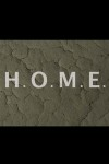 """""""H.O.M.E. """" web serie del progetto HEROES 20.20.20, prodotto da Apapaja - Produzioni cinematografiche"""