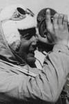 """""""IL MONDO IN CAMERA, UN FILM SU MARIO FANTIN"""" di Mauro Bartoli film documentario prodotto da Apapaja - Produzioni Cinematografiche"""