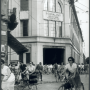 Borsalino City – © Città di Alessandria, Assessorato alla Cultura con la collaborazione della Fototeca Civica di Alessandria